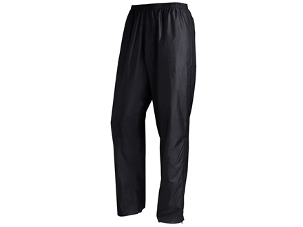 Smith & Wesson M&P Chicago Wind Pants