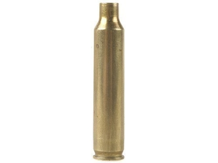 Winchester Reloading Brass 204 Ruger Bag of 100