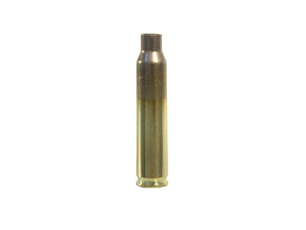 BlackGun Industries Reloading Brass 223 Remington Box of 500 (Bulk Packaged)