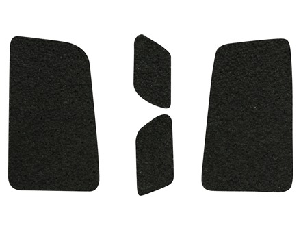 Decal Grip Tape Magpul MOE