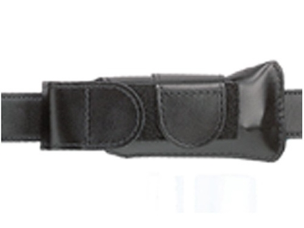 Safariland 123 Magazine Pouch Leatherman and Gerber Multi-Tool Polymer Black