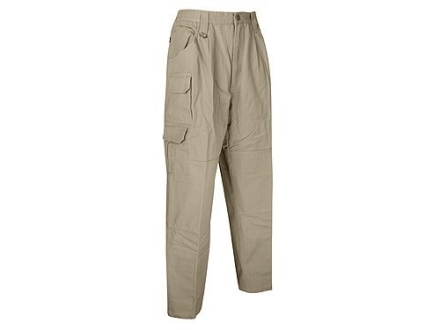 Woolrich Elite Pants Cotton Canvas