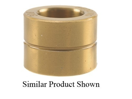 Redding Neck Sizer Die Bushing 197 Diameter Titanium Nitride