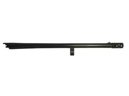 "Remington Barrel Remington 870 Express 12 Gauge 3"" 18-1/2"" Rem Choke Bead Sight"