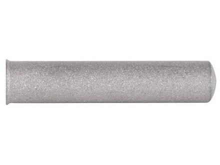 Colt Hammer Pin 1911