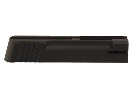 Browning Slide Buck Mark Buck Mark Pistol