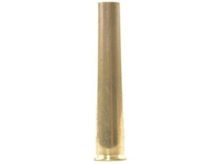 Bertram Reloading Brass 8x58mm Rimmed Box of 20
