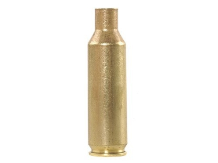 Hornady Lock-N-Load Overall Length Gage Modified Case 7mm Remington Short Action Ultra Magnum (RSAUM)