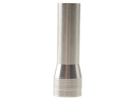 Briley Spherical Bushing Mandrel 1911 Government
