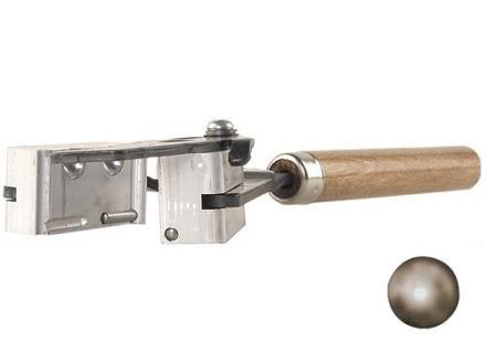 Lee 2-Cavity Bullet Mold (380 Diameter) Round Ball