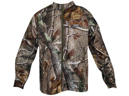 Scent-Lok Men's Savanna Jacket Polyester