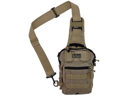 Maxpedition Remora GearSlinger Pack Nylon