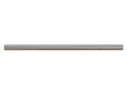 "Baker High Speed Steel Round Drill Rod Blank #18 (.1690"") Diameter 3-1/4"" Length"