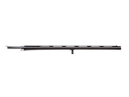 "Benelli Barrel Montefeltro 20 Gauge 3"" 24"" Vent Rib Blued"