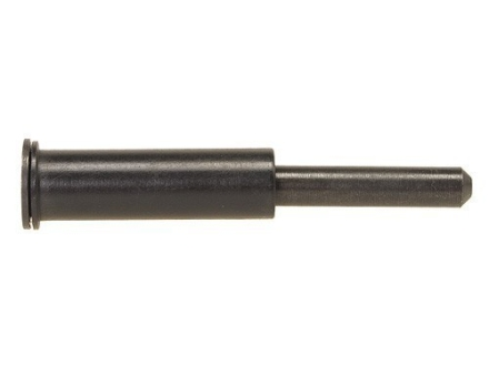 Wolff Guide Rod Glock 26, 27, 33