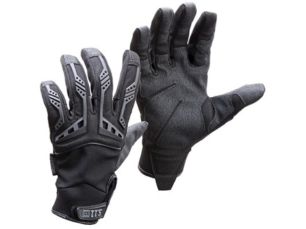 5.11 Scene One Gloves Leather