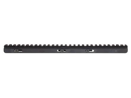 Yankee Hill Machine AR-15 Picatinny Rail Riser Aluminum Matte