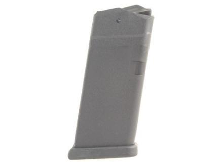 Glock Magazine Glock 29 10mm Auto 10-Round Polymer Black