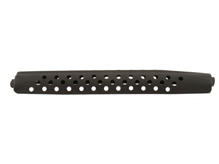 John Masen Ventilated Handguard M1 Carbine Steel Black