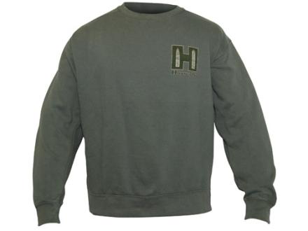 Hornady Sweatshirt