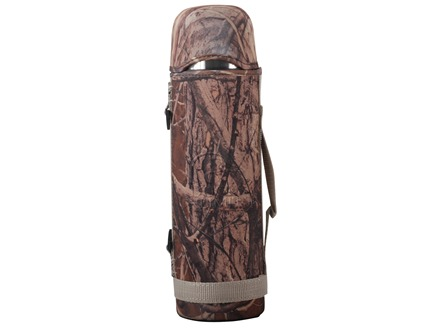 Avery NeoBottle Thermos 1 Liter BuckBrush Camo