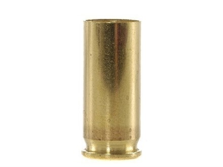 Remington Reloading Brass 38 Super +P Primed