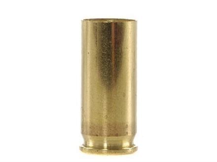 Remington Reloading Brass 38 Super +P Primed Box of 100 (Bulk Packaged)