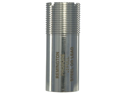 Remington Choke Tube ProBore 12 Gauge Flush Mount