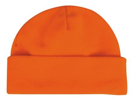 Outdoor Cap Fleece Watch Cap