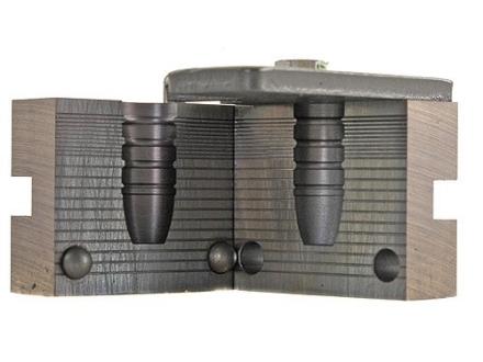 RCBS 1-Cavity Bullet Mold 50-515-FN 50 Caliber (512 Diameter) 515 Grain Flat Nose
