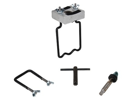 Pachmayr Flush Mount Sling Swivel Installation Kit