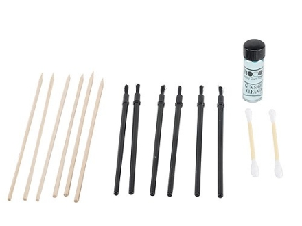 Bright Sights Sight Paint Application Kit