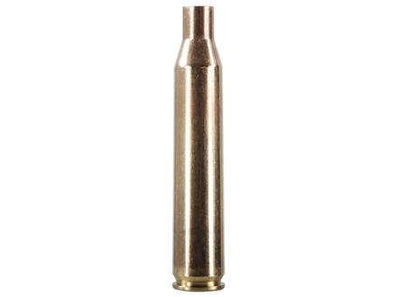 Norma USA Reloading Brass 25-06 Remington