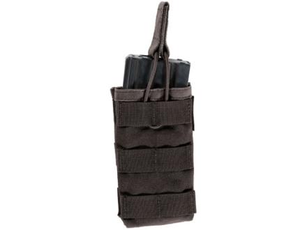 Blackhawk S.T.R.I.K.E. MOLLE M4/M16 Magazine Shingle Holds AR-15 30 Round Magazine Nylon