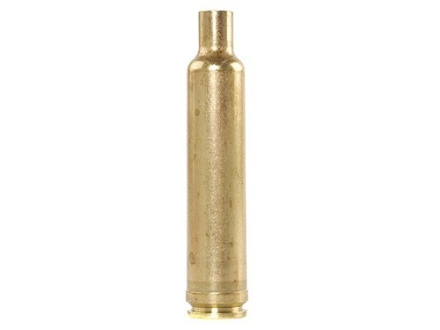 Hornady Lock-N-Load Overall Length Gage Modified Case 30-378 Weatherby Magnum