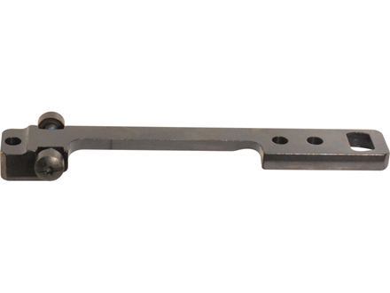 Leupold 1-Piece Standard Scope Base Savage 99 Gloss