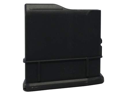 Howa Detachable Magazine for Howa Trigger Guard 308 Winchester 5-Round