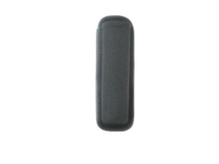 """Bianchi 7313 Expandable Baton Holder 26"""" Baton Nylon Black"""