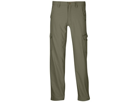 Propper Men's Sonora Lightweight Tactical Pants Nylon Ripstop