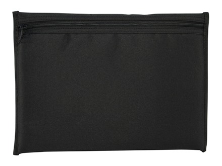 CED Pistol Insert Sleeve for Range Bags Nylon Black