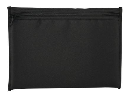 CED Pistol Case Insert Sleeve for Range Bags Nylon Black