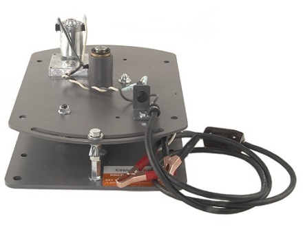 Champion SST Electric Oscillating Base