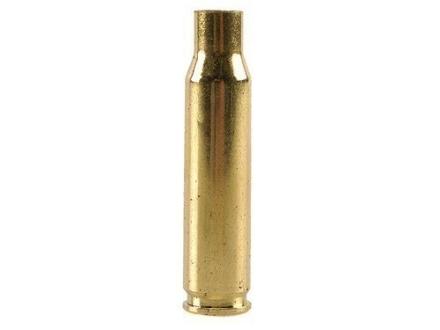 Winchester Reloading Brass 308 Winchester