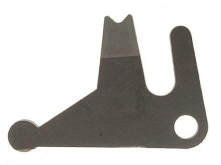 Lee Auto-Disk Powder Measure Lever (Replacement Part)