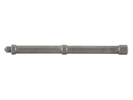 Glock Extractor Depressor Plunger 20, 21, 29, 30, 36