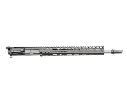 "Noveske AR-15 N4 Lo-Pro Gen III A3 Upper Receiver Assembly 300 AAC Blackout 16"" Barrel"