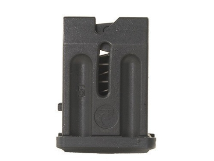Thompson Center Magazine Thompson Center 22 Classic and Benchmark 22 Long Rifle 5-Round Steel Blue