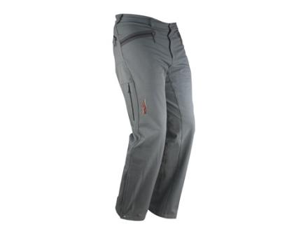 Sitka Gear Men's 90% Pants Polyester Woodsmoke Medium 31-33