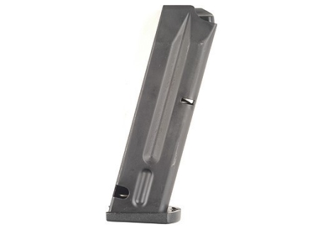 Beretta Magazine Beretta 92, Cx4 Storm (with 92/96 Series Magazine Well) 9mm Luger Steel Blue
