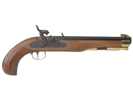 CVA Kentucky Muzzleloading Pistol 50 Caliber